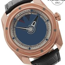 De Bethune 48mm Automatic DB22RS3 new United States of America, Florida, North Miami Beach