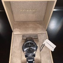 Burberry 38mm Automatic new