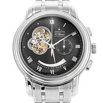 Zenith Watch Chronomaster 03.1260.4021-21.M1260