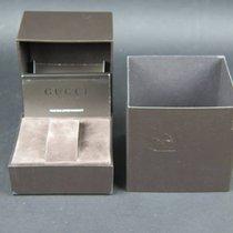 Gucci Příslušenství Pánské hodinky/Unisex 101005097