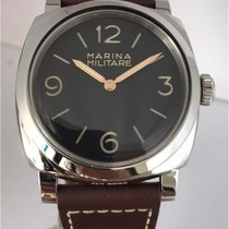 Panerai PAM 00587 Special Editions