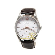 Hamilton Jazzmaster Small Second Auto 43mm H38655515
