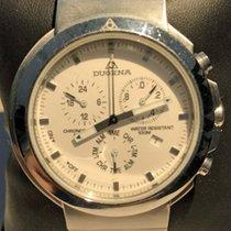 Dugena Chronograph