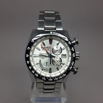 精工 (Seiko) - Ananta Spring Drive GMT Chronograph Power...