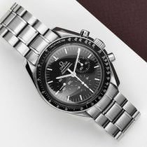 Omega Speedmaster Professional Moonwatch 3574.51 2003 подержанные