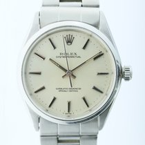 Rolex 1002 Acero Oyster Perpetual 34 34mm usados España, Madrid