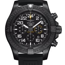 Breitling Avenger Hurricane 50 !mm