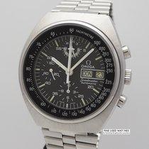 Omega Speedmaster 176.0012 pre-owned