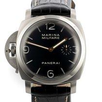 Panerai PAM 217 Marina Militare Limited Edition - One of 1000...