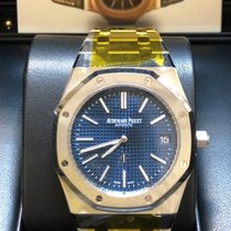 Audemars Piguet Royal Oak Jumbo 15202 2019 nouveau