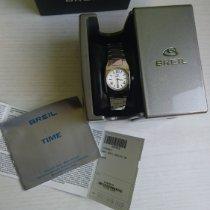 Breil 2519350799 nuovo Italia, baone