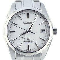 Seiko SBGA211 Titan Grand Seiko 41mm