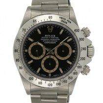 Rolex 16520 Acciaio 1993 Daytona 40mm usato Italia, Roma