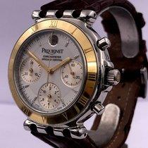 Pequignet Moorea 863 2000 tweedehands
