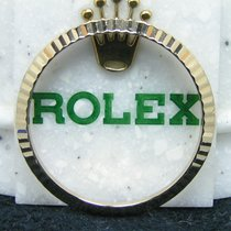Rolex Lady-Datejust 69173 69178 79173 79178 1995 pre-owned