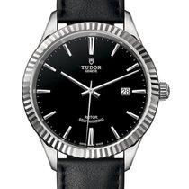 Tudor Acero 41mm 12710-0022 nuevo
