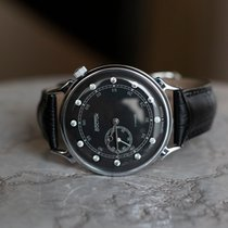 Vostok 581589 new