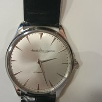 Jaeger-LeCoultre Master Control Master Ultra Thin Automatic...