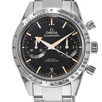 Omega Speedmaster Men's Watch 331.10.42.51.01.002