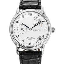 Zenith Watch Elite 39.0240.655