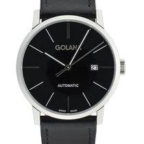 Golana Advanced Automatic Date AD500.1