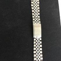 Rolex Bracelet/strap pre-owned 20mm Steel