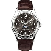 Patek Philippe Часы Complicated Watches 5146G-010