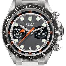 Tudor Heritage Chronograph Automatic 70330N-0001