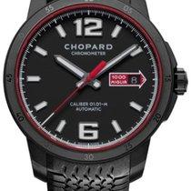 Chopard Mille Miglia 168565-3002 neu