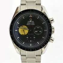 Omega Speedmaster Apollo 11 40th Anniversary 311.90.42.30.01.001