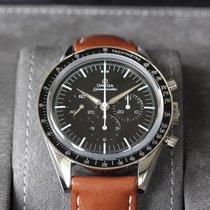 Omega Speedmaster Professional Moonwatch FOIS