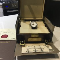 Bremont Steel 43mm Automatic pre-owned Australia, RIVERVIEW