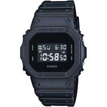 Casio G-Shock DW-5600BB-1ER nov