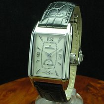 Maurice Lacroix 39.4mm Handopwind MP 7019 tweedehands