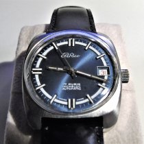 Perseo pre-owned Automatic 32mm