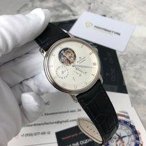 Blancpain Villeret 6025-1542-55b pre-owned
