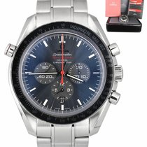 Omega Speedmaster Professional Moonwatch 311.30.44.51.01.001 pre-owned