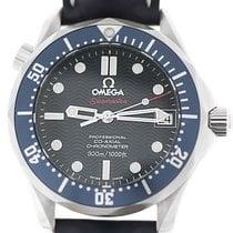 Omega Seamaster 300 29228091 pre-owned