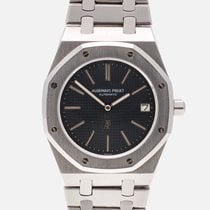 Audemars Piguet Royal Oak Jumbo Zeljezo 39mm