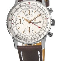 Breitling Navitimer Heritage A1332412/G834-437X new