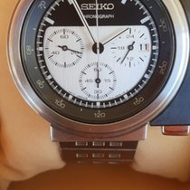 Seiko Steel Quartz SCED039 pre-owned Australia, New Farm