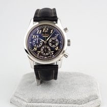 Breitling Navitimer A40035 pre-owned