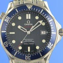 Omega Seamaster Diver 300 M 29208091 gebraucht