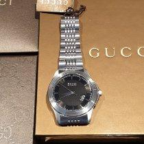 Gucci новые