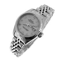 Rolex Lady-Datejust 79174 2003 подержанные