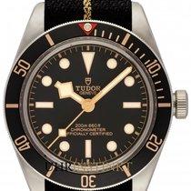 Tudor Black Bay Fifty-Eight M79030N-0003 2020 new