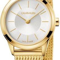 ck Calvin Klein K3M23526 new