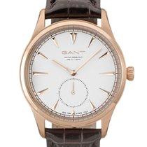 Gant W71003 new