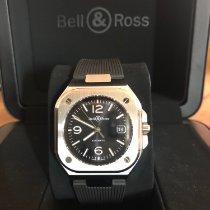Bell & Ross BR 05 40mm