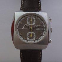 Chronoswiss Automatic Chronograph 70's Men's